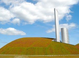 non-polluting-biogas-facility