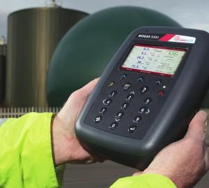 ES-France-analyseur-biogaz-geotech