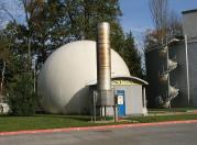 Biogaz Hespul