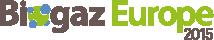 BiogazEurope-2015_8@72trans