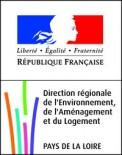 Dreal_Loire