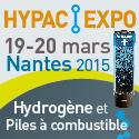 HYPAC15-bann_125x125-02-FR