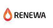 logo Renewa