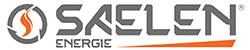 logo Saelen énergie