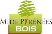 Une information Midi-Pyrénées Bois