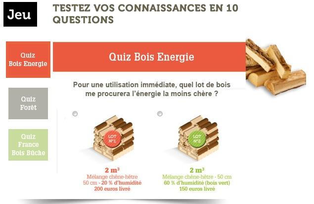 Quiz FBB