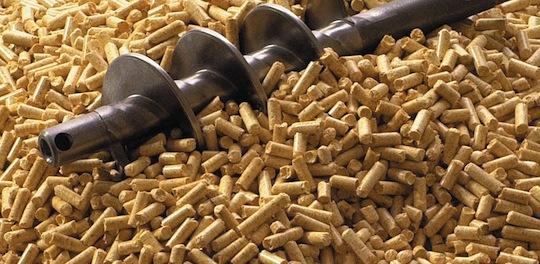 la certification des granul s de bois enplus c est quoi magazine et portail francophone des. Black Bedroom Furniture Sets. Home Design Ideas