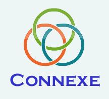 logo Connexe