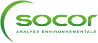 logo Socor