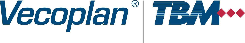 logo Tbm-Vecoplan