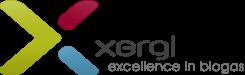 logo Xergi