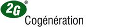 logo 2G Solutions