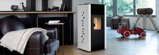 pr carit nerg tique en france le bois nergie la moins ch re pour se chauffer chauffage. Black Bedroom Furniture Sets. Home Design Ideas
