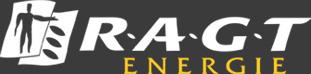 logo Ragt