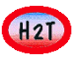logo Neoterm-H2T