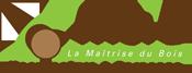 logo MàB