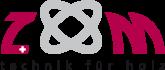 logo ZM Technik