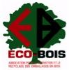 Ecobois