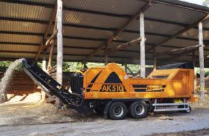 AK_510_BioPower_Stammholz-bd
