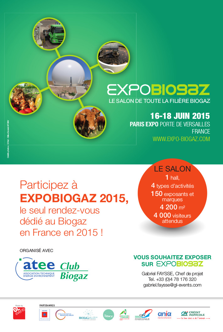 AP_EXPOBIOGAZ2015_BIONRJPROMO_L180xH270