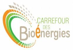 Carrefour des bioénergies