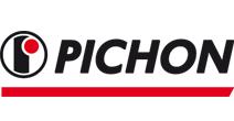 logo Pichon