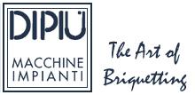 logo Di-Piu