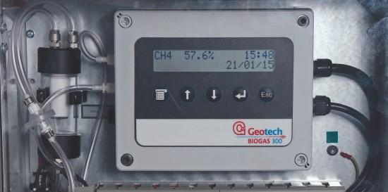 Le Biogas 300 web