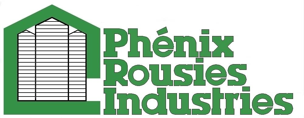 logo silos Phénix Rousies