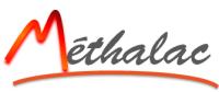 logo Methalac