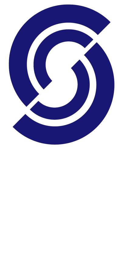 logo Smet Rental
