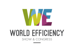 WorldEfficiency-logo-2015