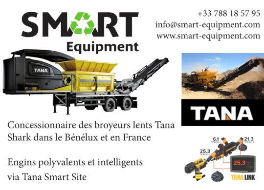 1-2p-R39-40-SmartEquipment