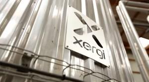 Cuve Xergi chez META Bio Energies