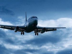 Pour un mécanisme mondial de tarification du CO2 dans l'aviation