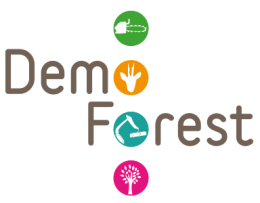 Démo Forest 2015