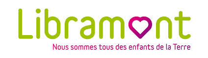 Libramont 2015