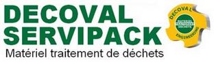 logo Decoval
