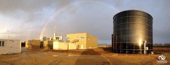 Naskeo_Environnement_Biogaz_de_Gaillon3