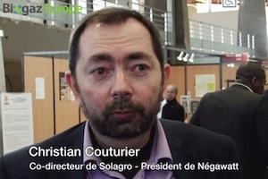 Les perspectives de distribution des bioénergies en réseaux (chaleur et gaz)