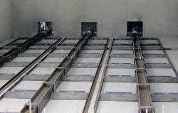 Extracteurs de silo Höcker Polytechnik