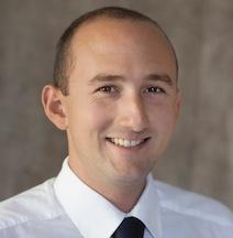 Thierry Chapron, Office franco-allemand pour les EnR