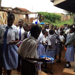 uganda_schools GVEP