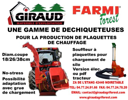 1-8p-R39-GiraudAgriForest_modifi--1