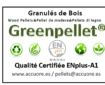 greenpellets-accuore