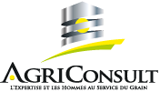 logo Agriconsult
