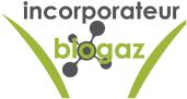 logo incorporateur-biogaz.com