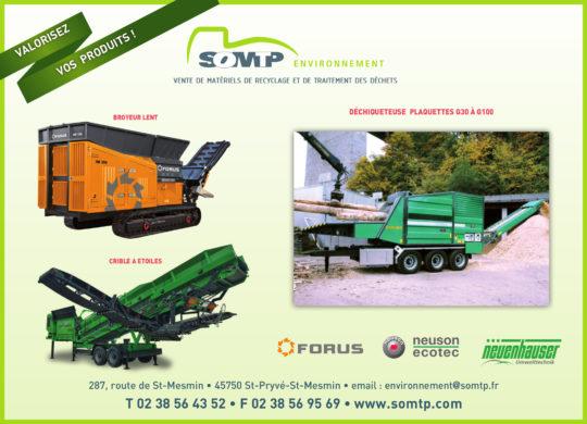 1-2p-R37-SOMTP-ENV_annoncepresse_180X130_2013_HD