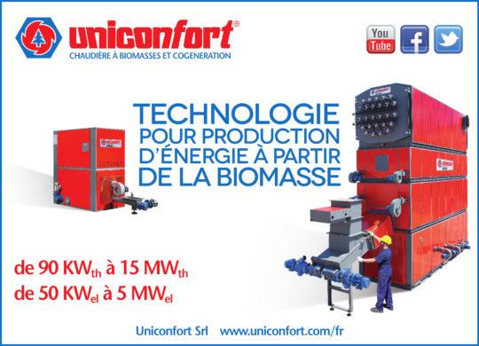1-2p-R37-Uniconfort180x130