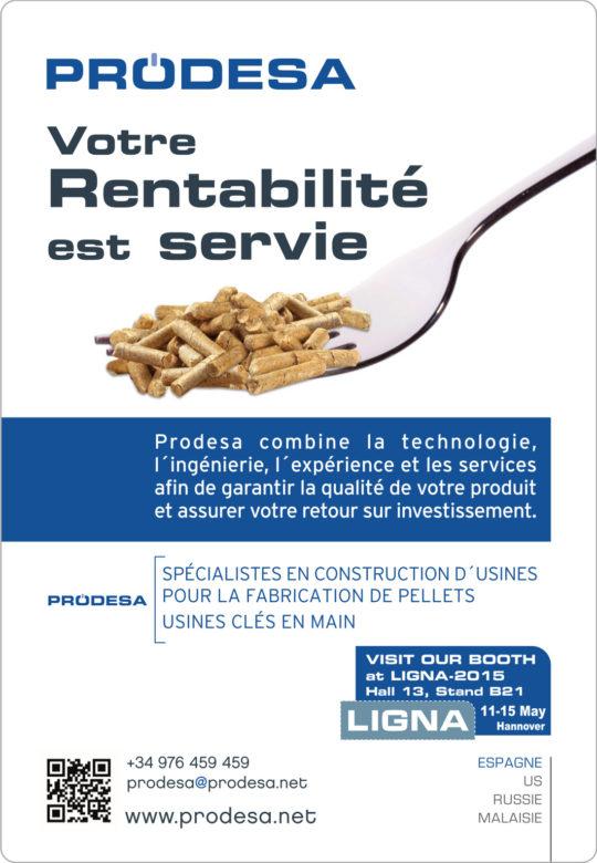 1-4p-R35-37-PRODESA_anuncio_FR 90x130_ENERO 2015